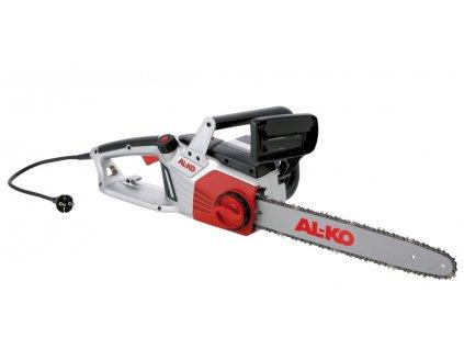 Motorová elektrická píla AL-KO 2400/40