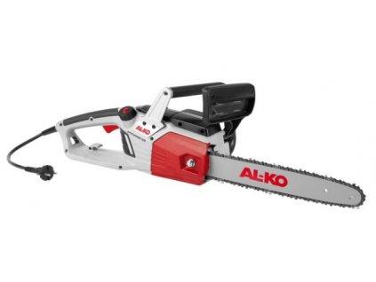 Motorová elektrická píla AL-KO EKS 2000/35