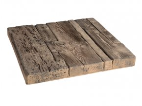imitace dřeva dlažba
