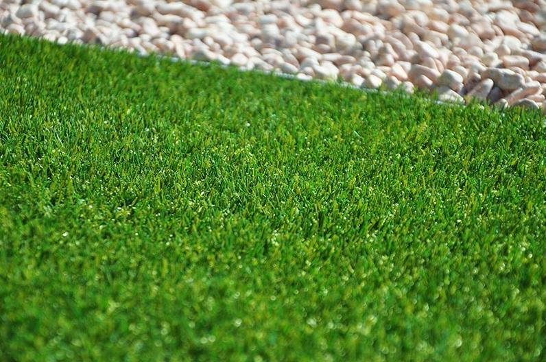 umělá tráva Jutagrass