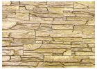 obklady z betonu