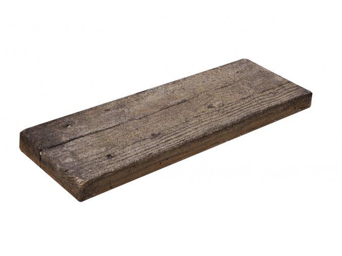 imitace dřeva prkno jemné Ferobet