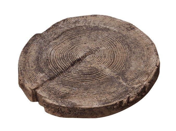 imitace dřeva nášlap ferobet