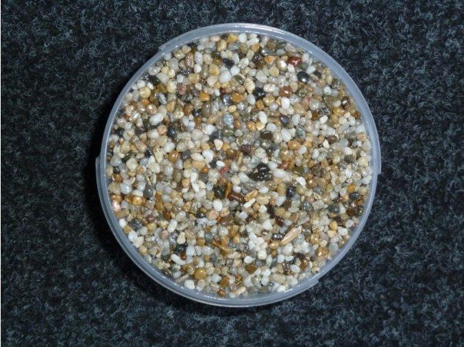 Kamenný koberec Las Vegas 3-5mm