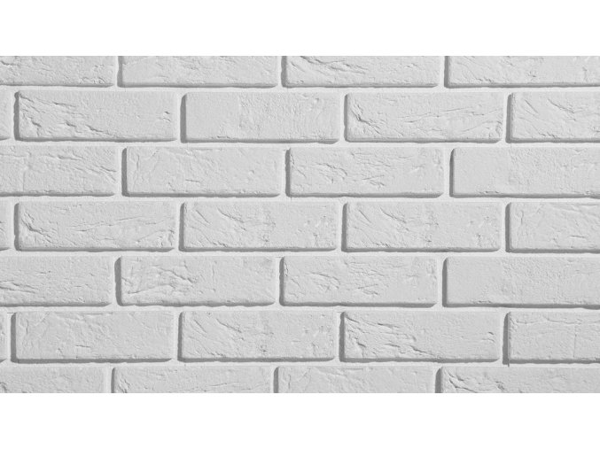 Obklad imitace kamene Parma White Stegu