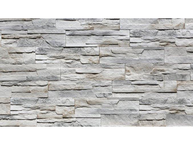 Obklad imitace kamene Nepal 1 frost Stegu