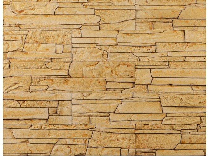 Obklad imitace kamene Amelia Luminta