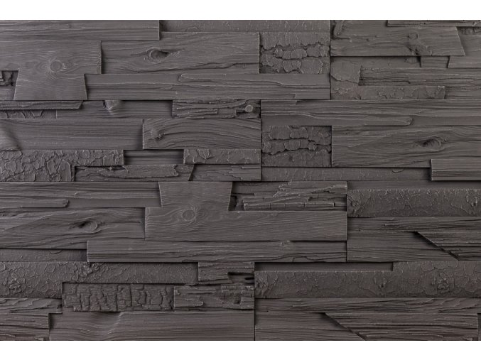 Obklad imitace dřeva Brevis Luminta