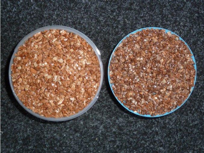 Kamenný koberec Marone 1-4mm
