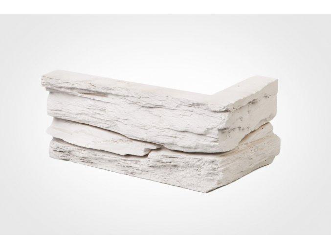 Rohový obklad Dover Luminta