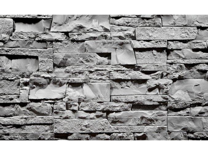 Obklad umělý kámen Bremen