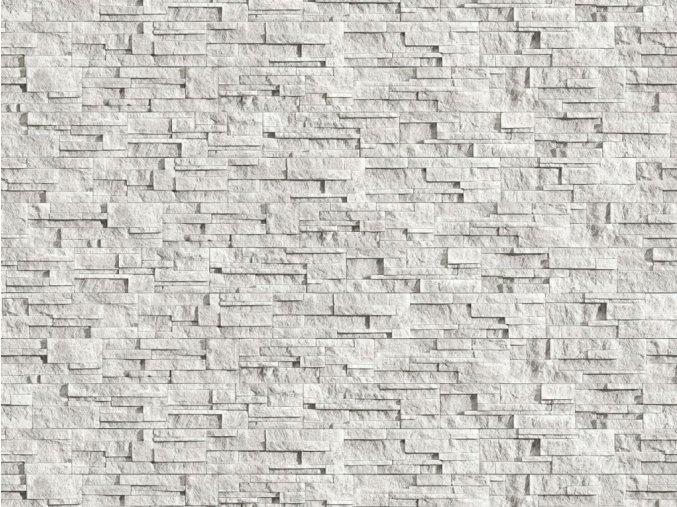 imitace kamene Alaska Bianco Incana