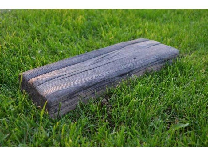 imitace dřeva deska 1