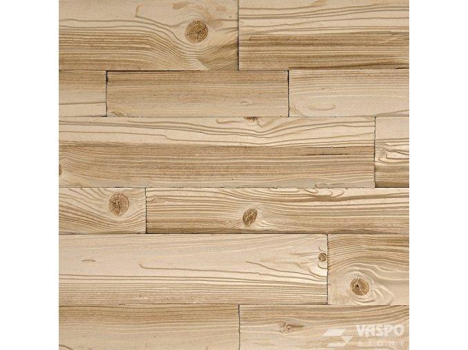 obklad imitace dřeva Borovice Vaspo