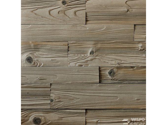 obklad imitace dřeva Kaštan Vaspo