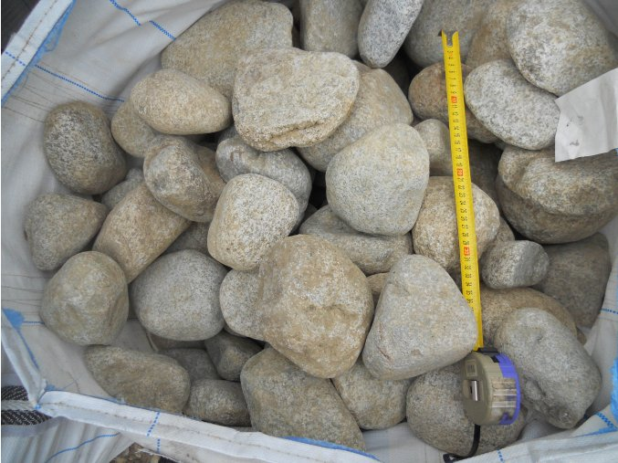 ZULA VALOUNY 10 20cm