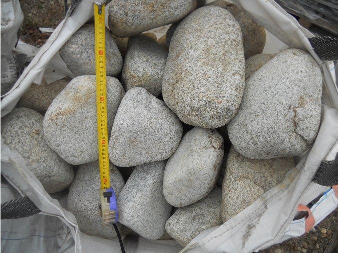 ZULA VALOUNY 20 40cm