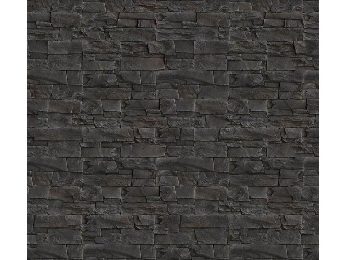 obklad imitace kamene Basalto Volcano Incana