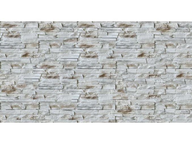 obklad imitace kamene Basalto natural Incana