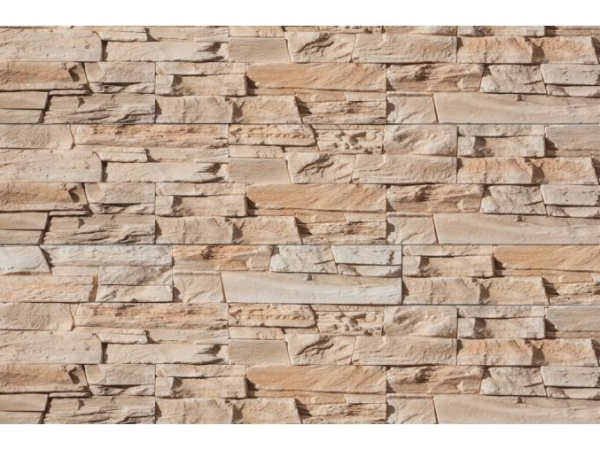 obklad imitace kamene Basalto Sabbia Incana