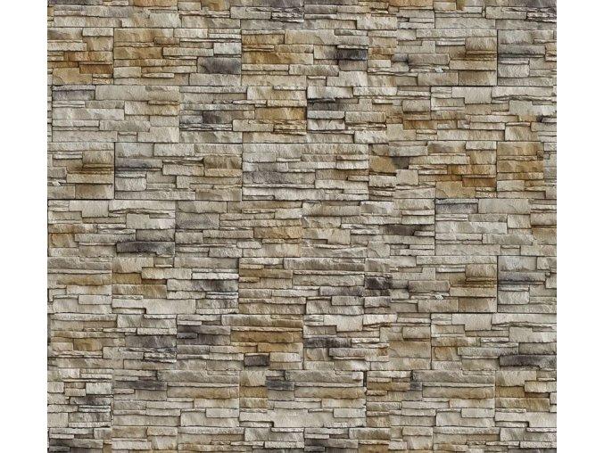obklad imitace kamene Davos Tierra Incana