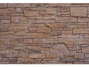 Obklad Castelo Provance Wildstone