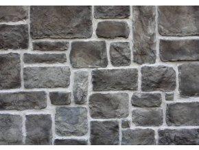 Obklad Hradni zeď Basalt Wildstone