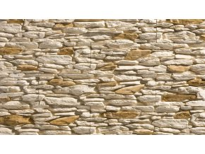 Obklad imitace kamene Colorado Stegu