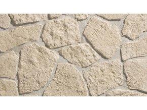 Obklad imitace kamene Rodos - Stegu