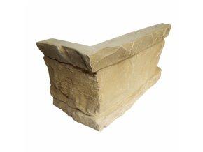 Rohový obklad kámen Arizona