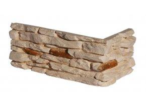 Obklad imitace kamene Colorado roh - Stegu