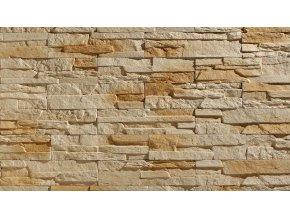Obklad imitace kamene Nepal desert Stegu