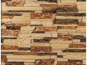 Obklad imitace kamene Ronda Alatri Luminta