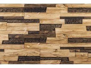Obklad imitace dřeva Bonita