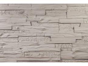 Obklad imitace dřeva Bellatrix
