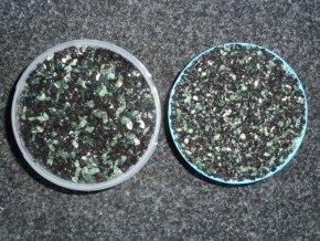 Kamenný koberec Brescia 1-4mm