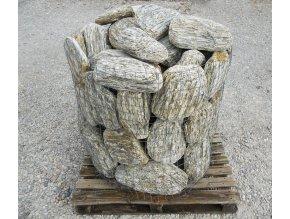 Gneis valouny 30-50cm