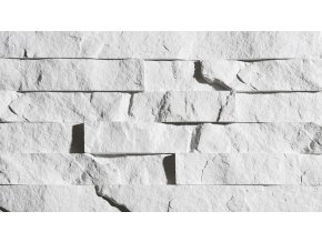 Obklad imitace kamene Cairo Moonlight  Stegu
