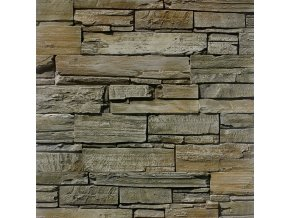 Obklad imitace kamene Iseo D2 Natural