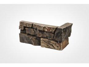 rohový obklad imitace kamene bastida classic luminta