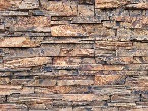 Obklad imitace kamene Bastida Grand