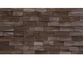 Dřevěný obklad AXEN 1 Stegu