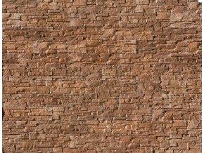 obklad imitace kamene arcada amber incana