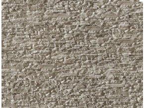 Obklad Corona Grey - Incana