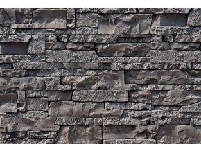 Obklad umělý kámen Basel Magicrete