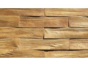 Obklad imitace dřeva Timber Wood Stegu