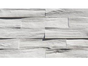 Obklad imitace kamene Timber Beige