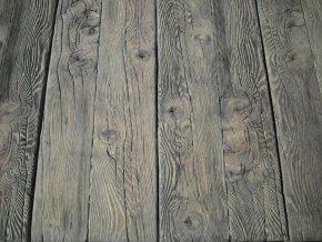 schodnice imitace dřeva 1