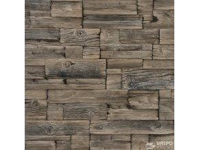 obklad imitace dřeva Dub Vaspo