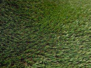 Umělá tráva Lisbona